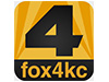 Fox 4 Kansas City live