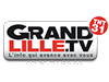 GrandLille TV live