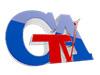 GunAz TV live
