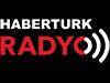 HaberTurk Radyo Listen