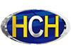 HCH Hable Como Hable live