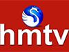 HMTV News live