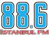 Istanbul FM 88.6 Listen
