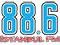Radio: Istanbul FM 88.6