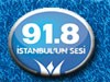 Voice of Istanbul