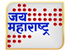 Jai Maharashtra News live