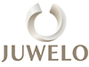 Juwelo live