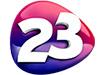 Kanal 23 Elazig