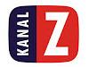 Kanal 67 / Kanal Z