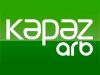 Kepez arb TV live