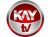 Kay TV live