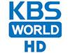 KBS World live TV