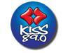 Kiss FM Listen