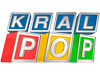 Kral POP TV live