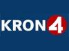 KRON live TV