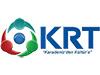 KRT TV İzle