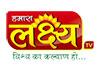 Lakshya TV live