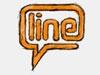 Line TV live TV