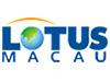 Lotus Macau live TV