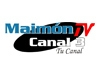 Maimon TV live