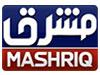 Mashriq TV live