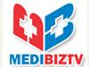 Medi BizTV live