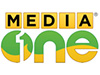 Media One live
