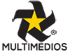 Multimedios TV