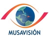 Musavision Canal 10 live TV