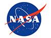 NASA TV media live
