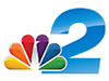 NBC 2 WBBH live