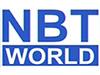 NBT World live