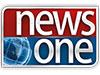 NewsOne live
