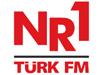 NR1 Türk FM Dinle