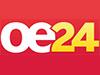 OE24 live