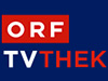 ORF Thek live TV