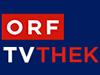 ORF Thek live