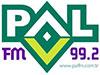 PAL FM Listen