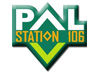 Pal Station 106 Listen