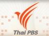 PBS TV