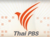 PBS TV live