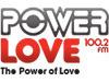 Power Love FM 100.2