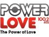 Power Love FM 100.2 Live