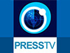 Press TV (English) live