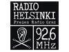 Radio Helsinki Listen
