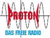 Radio Proton Listen