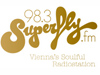 98.3 Superfly Live