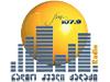Radio DK Live