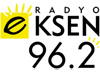 Radyo Eksen Listen