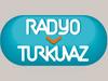 Radyo Turkuvaz Live